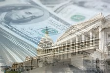 CARES Act Retirement Plan Provisions