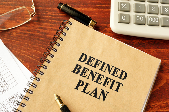 What Is A Defined Benefit (Db) Plan…Really? What Are The Real Benefits?