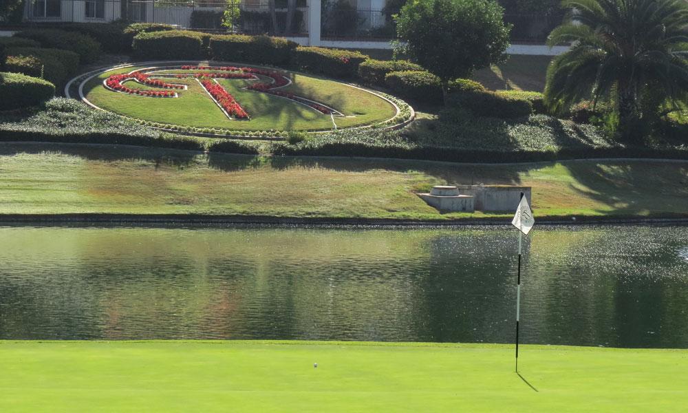 Sixth Annual BEI Golf Classic COVID-19 Update