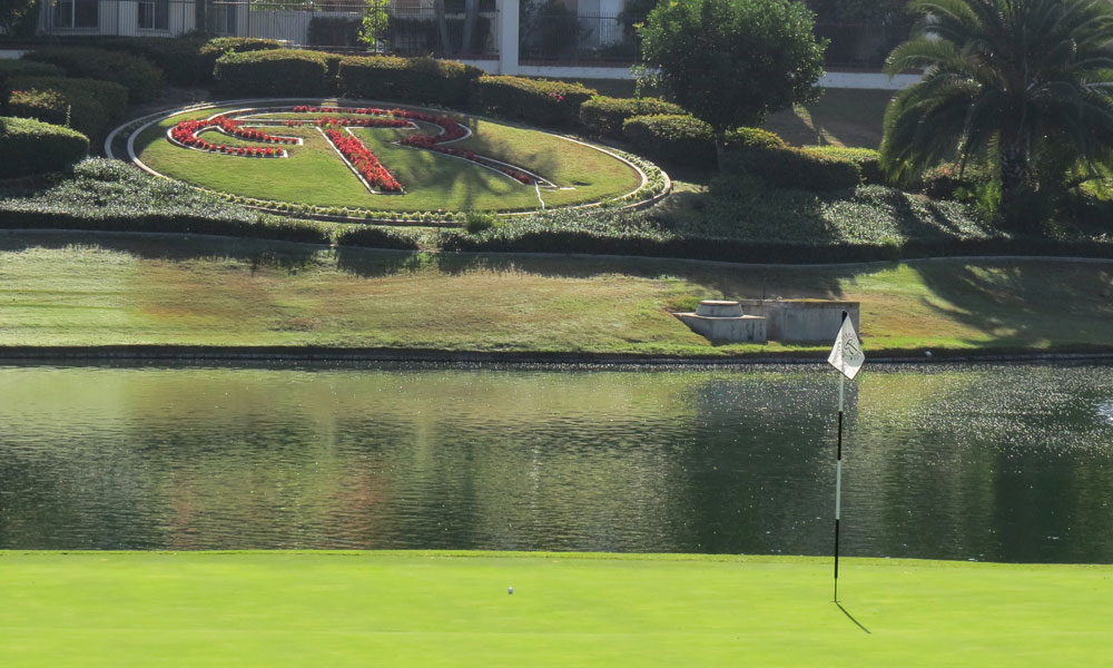5th Annual BEI Golf Classic