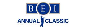 BEI Classic Logo
