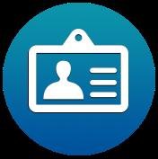 Employees/Plan Participants